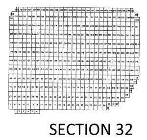 Section 32