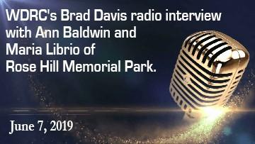 brad-davis-interview