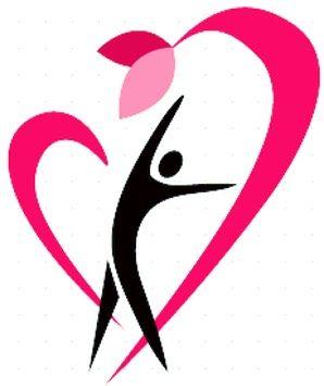 A Hallmark Women's Clinic
