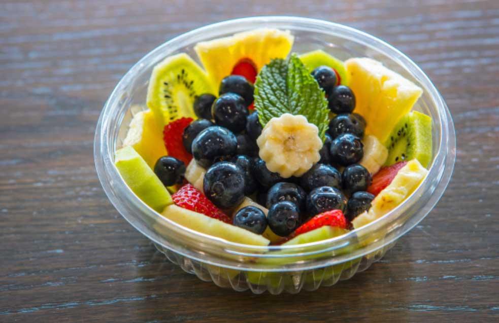 fruit-bowl-picc