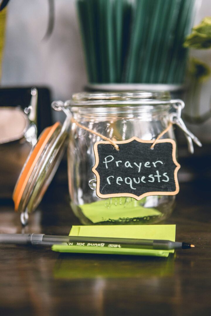 prayer-request-page2_