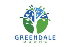 Greendale Downs