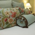 U-Fab Home Tour: That's sew Ashland