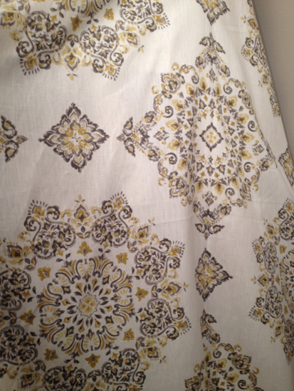 ITMA Showtime Fabric Market Roundup, 12/13