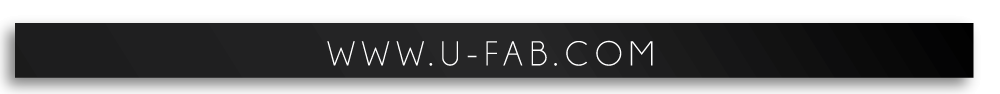 ufabemailfooter
