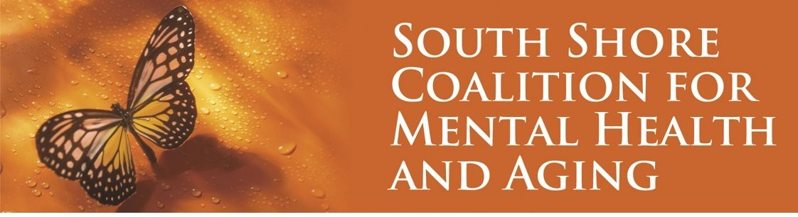 Southshore Coalition for Mental Health & Aging