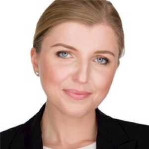 Aneta Popiel