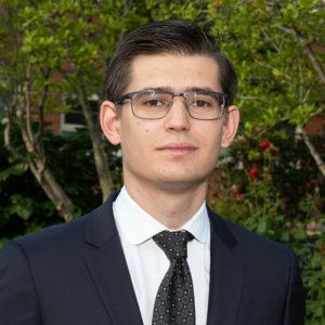 Jakub Sawicki