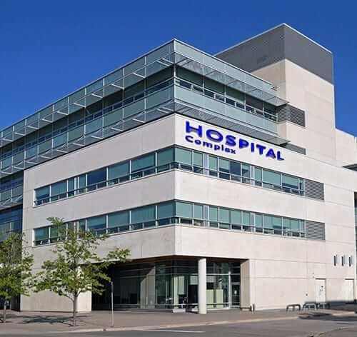 _0001_hospital