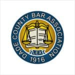 Dade County Bar Association 1916