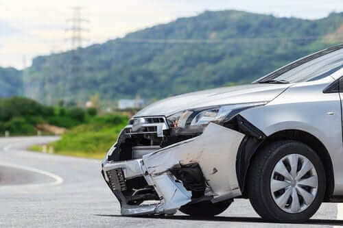 An accident that will require the help of a personal injury law attorney in Miami, FL