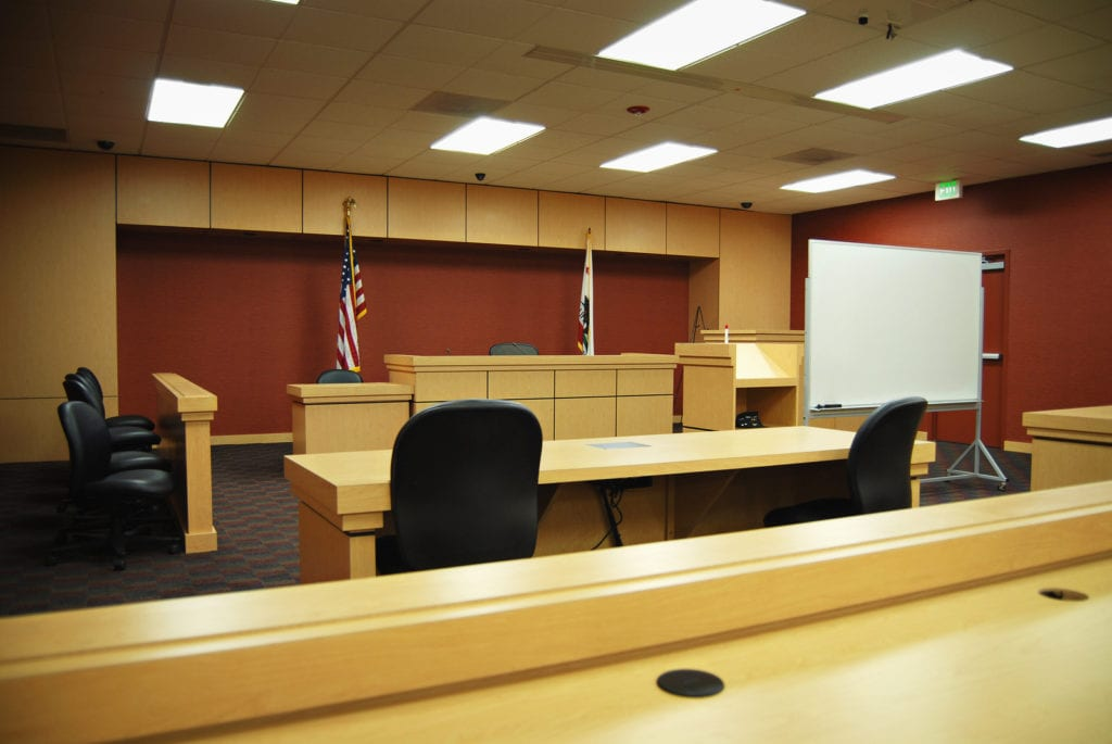 What is Negligence in Personal Injury Law?