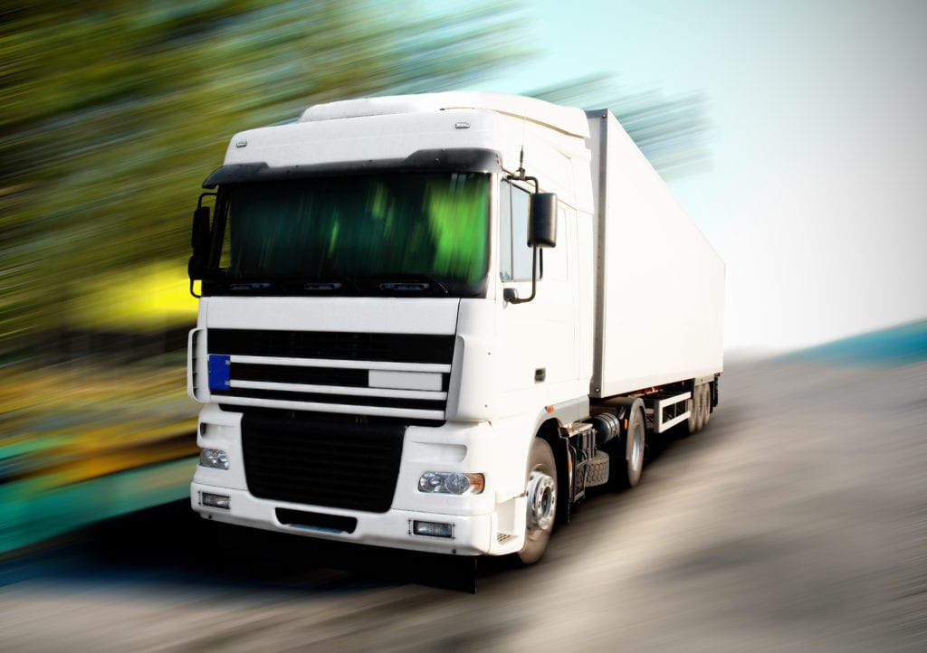 What is Florida Trucking Accident Law?