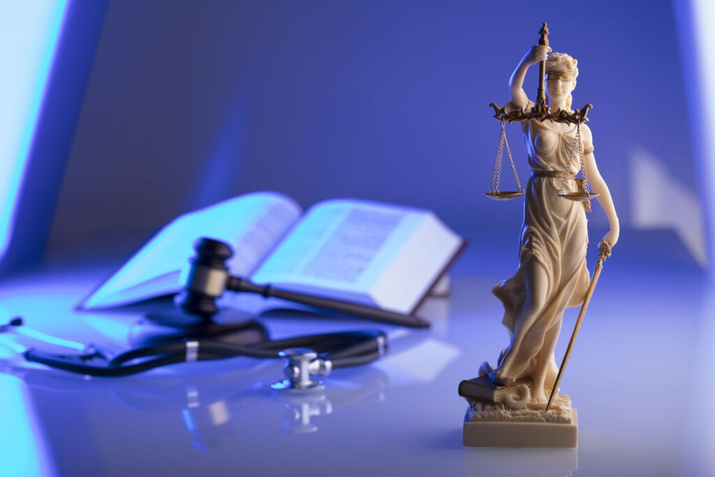 Economic recovery is something many victims are unaware they're entitled to before seeking legal representation after an accident.