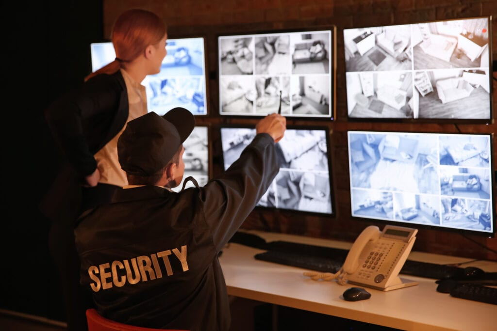 Negligent Security Incidents Are Seeing a Tragic Rise