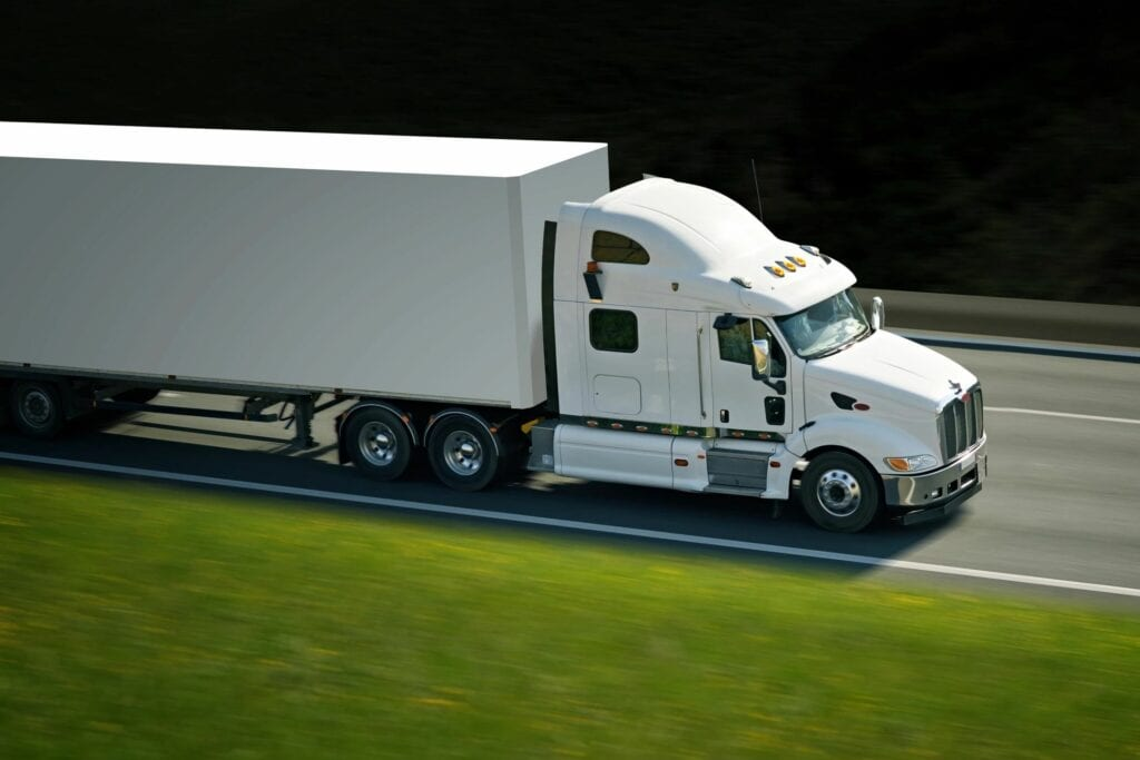 What is FMCSA and How is it Protecting Public Safety?
