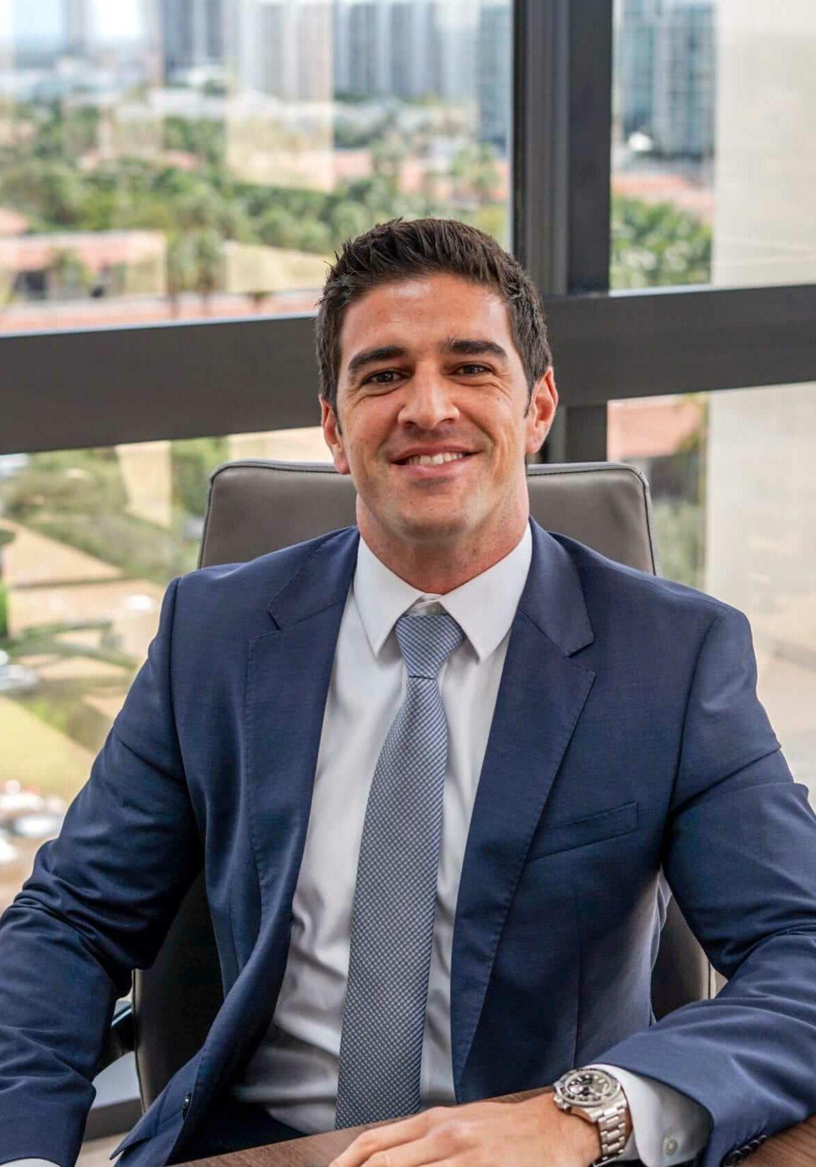 Manny Lorenzana
