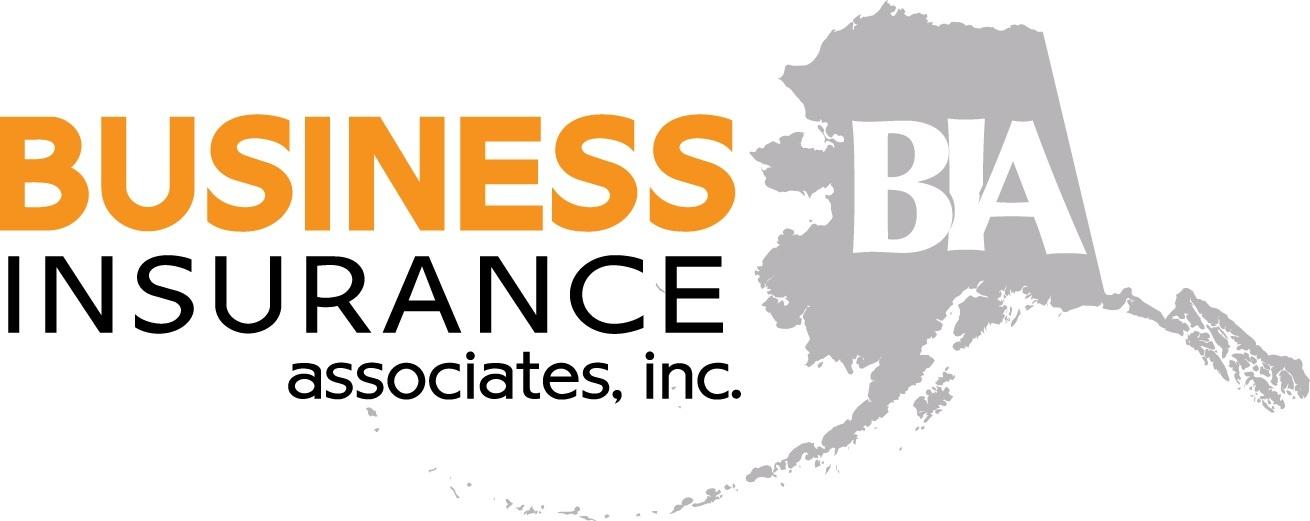Business Insurance Associates Inc.