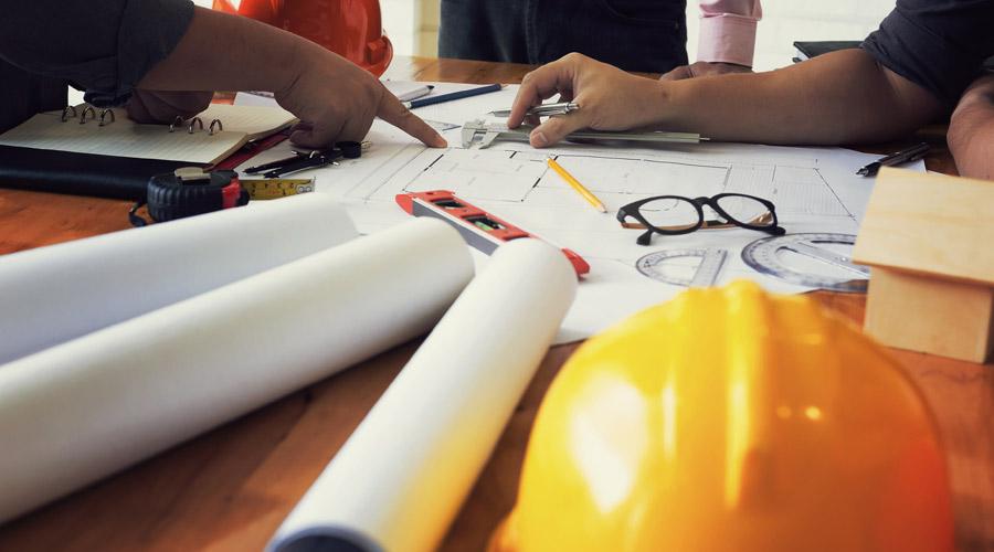 Design services insurance