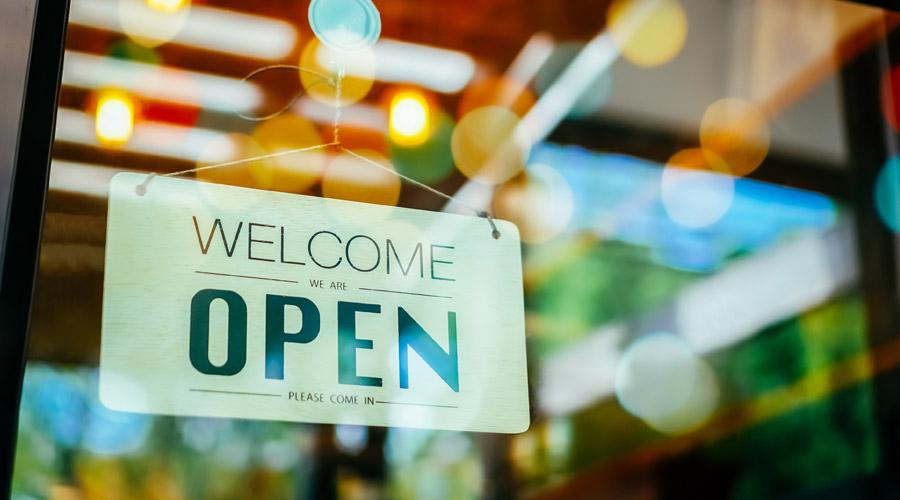 Retail shop insurance