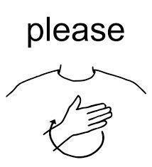 ASL please