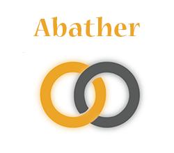 ASL Ambassador Abather