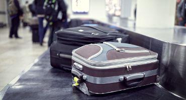 Travel-1s