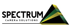 SPECTRUM LOGO 2019 WITHOUT SLOGAN SMALL