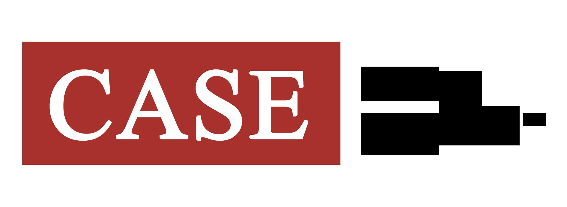 case_hires