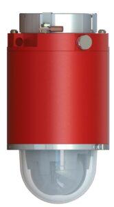 D201-A RED-1