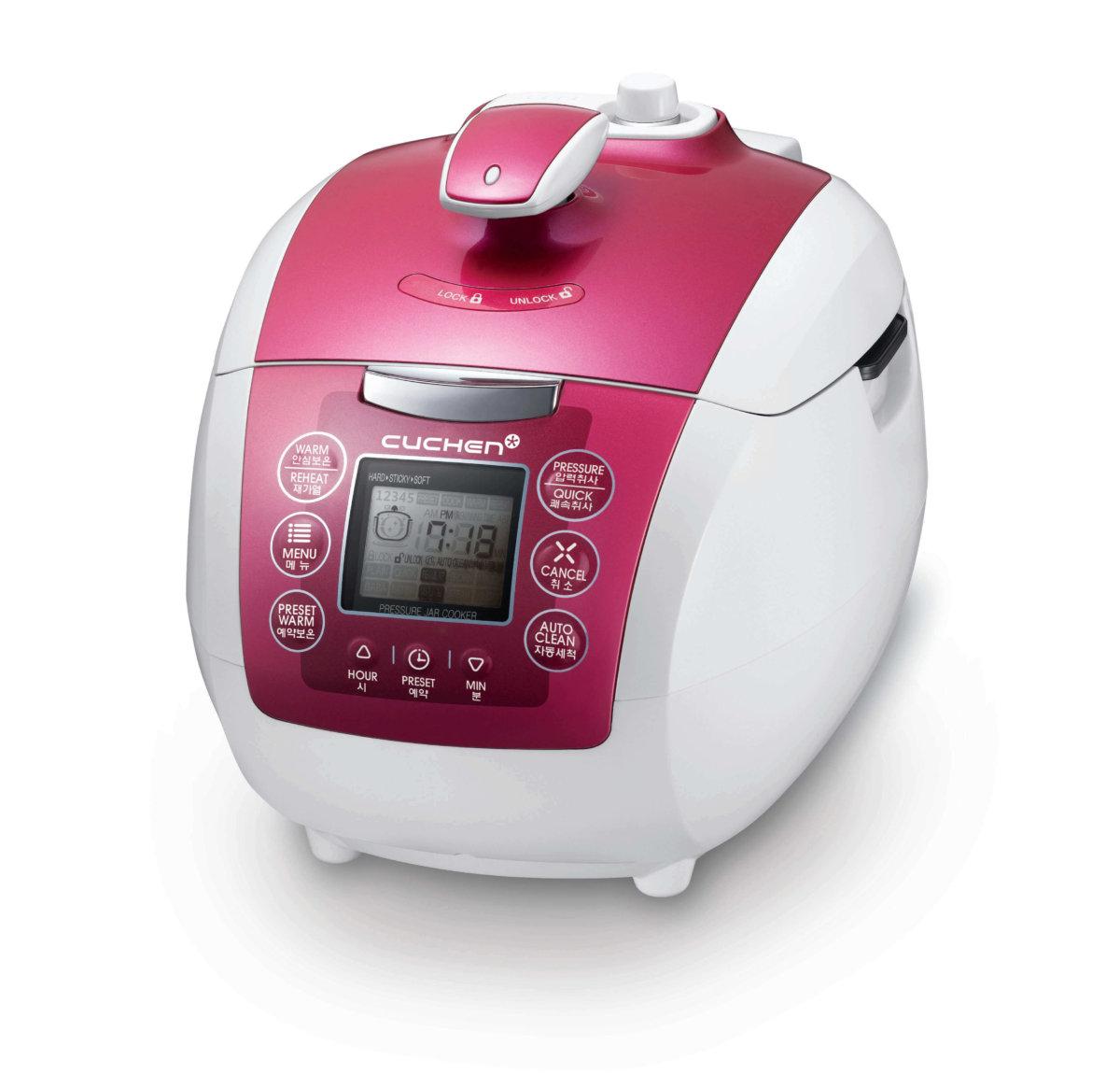 WPA-C0601EVUS pink