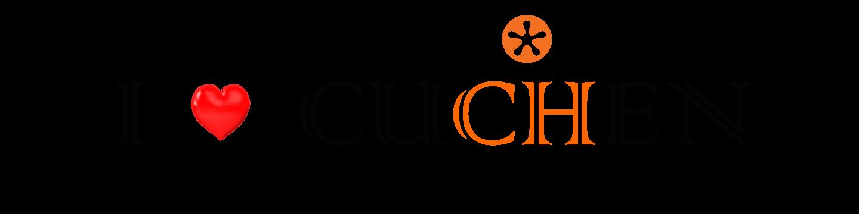 Live with CUCHEN