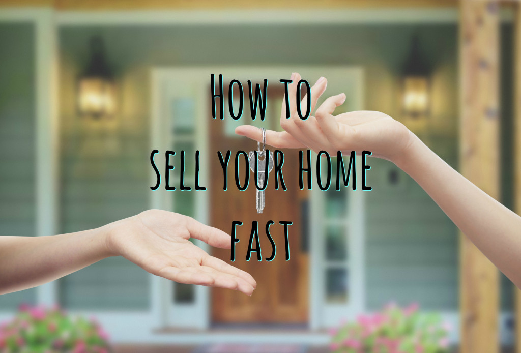 howtosellpic