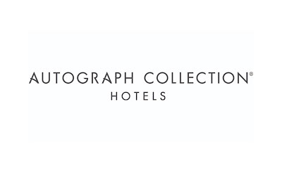 Hotels, Resorts, Luxury