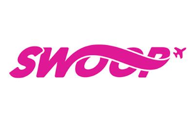 Swoop Air
