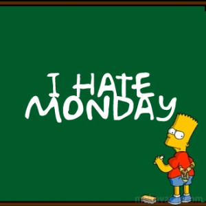I-Hate-Mondays-Simpsons-Picture