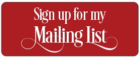 MailListSignup