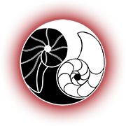 The Logo for Heart-Centered Depth Work. Click to learn more.