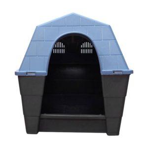 casa-de-perro-plastico