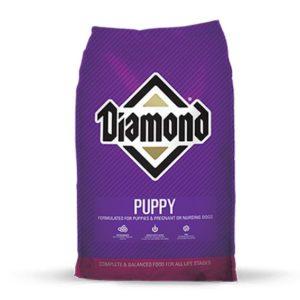 diamond-puppy