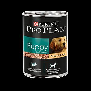 lata-pro-plan-puppy-pollo-y-arroz