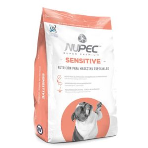 nupec-sensitive