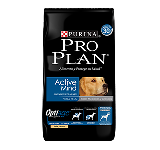 pro-plan-adult-large-breed-active-mind