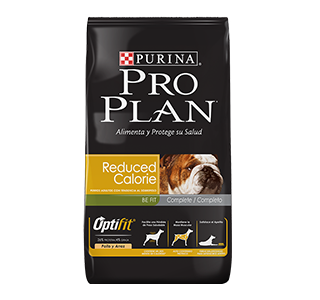 pro-plan-adult-reduced-calorie