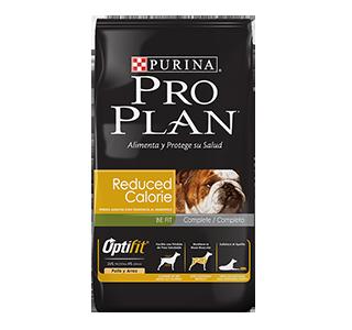 pro-plan-adult-reduced-calorie