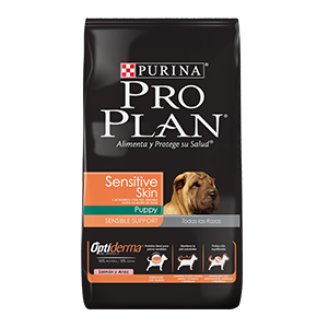 pro-plan-puppy-sensitive-skin