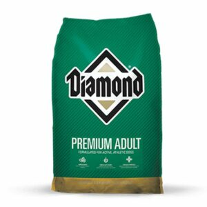 Diamond-premium-adult