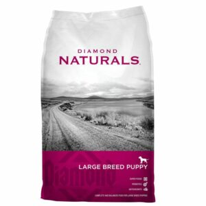 diamond-Naturals-Large-Breed-Puppy