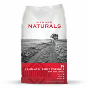 diamond-naturals-adult-lamb-meal-&-rice-formula