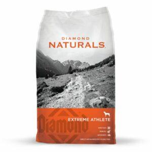 diamond-naturals-extreme-athlete-adult-dog-chicken-&-rice-formula